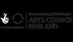 Arts councillogo