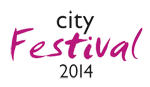 http://www.leicester.gov.uk/festivals-events.aspx