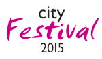 http://www.leicester.gov.uk/leisure-and-culture/festivals-and-events