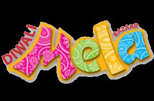 Diwali logo web