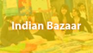 Indian Bazaar 2