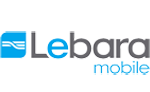 http://www.lebara.co.uk/