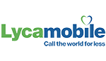 http://www.lycamobile.co.uk/en/