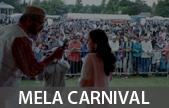 Mela Carnival 2