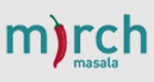 http://www.mirch-masala.co.uk/
