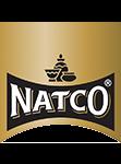 http://www.natcofoods.com/