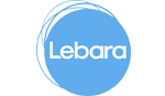 https://www.lebara.com/uk/en