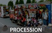 Precession 2