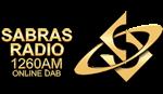 http://sabrasradio.com/