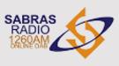 http://www.sabrasradio.com/sabras.php