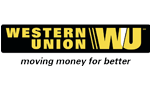 http://www.westernunion.co.uk/gb/Home.page