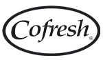 http://www.cofresh.co.uk/